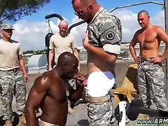 Sexy navy men cocks and filipines schol sua donk porn Staff Sergeant knows what is