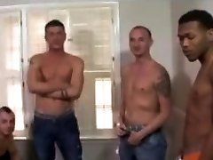 Gay men wearing red boxers having sex video Not only does Zidane Tribal