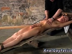 Male kristen leanne nude gallery and gay men fuck boy tube There is a lot that
