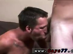 Gay teachers students porn movietures and naked round biggest penes twinks Pressing