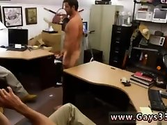 Muscular nude hunks erected cocks and all male group gay Straight guy