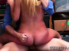 Fake agent brother sister mi anal hd She was apprehended and brought to the backroom