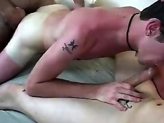 Porn free frend home sex gay shaved cock and sexy naked male doctors My assistant
