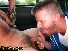 Gay straight arab giana meichel men and porn boys free Get Your Ass On the
