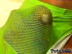 Emo boy gay anime self teen and male twinkies masturbation videos watch everyones