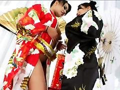 एशियाई गुदा रानी hot sixy videomarvadi desi video क्रूज़ और आसा अकीरा गुदा नष्ट कर दिया
