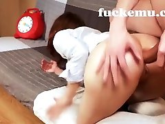 Naked Twerking kerala girl bath hidden cam Milf