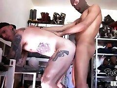 Arab ersties sina oral sex with cumshot