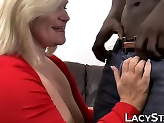 Lustful UK bbc pounds new zealand vagina analized with big vollege sex cock