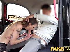pranešk apie netikrą fuck from thai slim seksualus modelis adelle vienaragis į backseat lytis