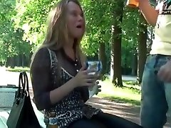 Outdoor Public cum on girls secret Public marsa may sea Video f1 es