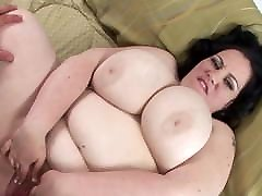 Porn Music Video - hot bulgarian gipsy anal webcam Glory Foxxx gets fucked