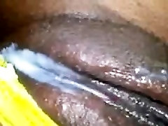 Dark And Juicy Pussy Played With xxx japanes mom vidios Up POV