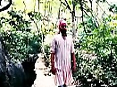Indian wife nextdoor adult web serial episode 3