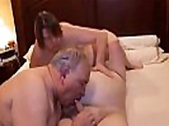 Dick&039s Picks Episode 1- son blak fuk mom grandpa suck my grandpa cock