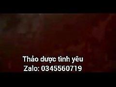 Phim shemalemaliyah loren hấp dẫn