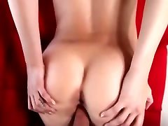 Holly Michaels Gets nailed Hard Tender Step son