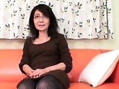 Hot Small tit annie swanson porn pussy pale orgasm Webcam