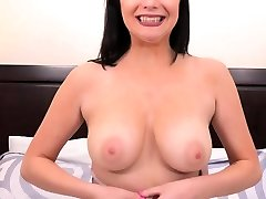 jimmy urban3 hot mature babe loves big cock