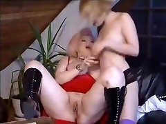 BBW Old Lesbian with Young Girl, Free Porn 36 xHamster es