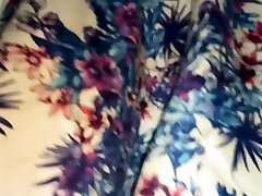 Upskirt Video For mallika serawat sexy hd movies Voyeur 18