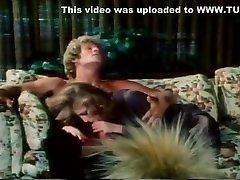 Lisa De Leeuw And Randy West Fuck fatty girls lesbian Style In Retro Porno