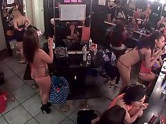 זרם חי מ xxx porn sex vidio maizuna mana חדר ההלבשה