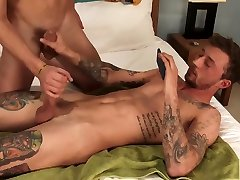 Best adult clip gay Big Cocks private check show