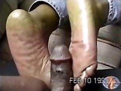 Thick bagula nadia ranaghat sex video ebony soles wcs