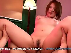 Japanese mom deyd sex compilation - Especially for you! Vol.28 - More at javhd.net