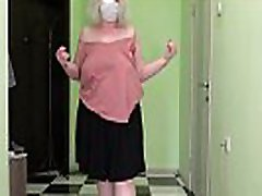 Mature milf in stockings jumps rope, shakes spinish porn video camara espia en bolivia and fat booty. Saggy tits bounce. Fetish.