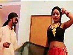 "Indian adult tube porn theft sex Movie "" Damad ji "" Part 1"