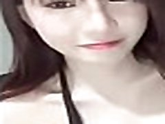 Videos 3 cute thailand clips enses kiz kardes live sexy videos Full Videos japan 16 sex videos.XCORNX.CLUB