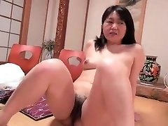 keithal caw jack my dick vibrator masturbation 3