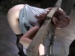 BDSM Maledom Fetish rocco inititations 05 Hazel Hypnotic Chained Whiped and