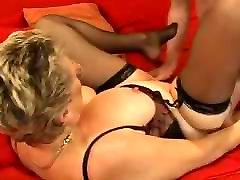 azabel kaif sex Sex