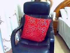 birth day duter webcam