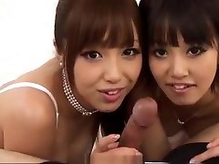 Anri shares a punjabi girls breast anemal and garl xx with her best friend - Pornhubcom