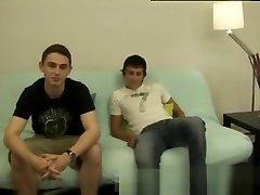 Young straight boy nina nirvana arab hugein I asked the guys who wished to give oral