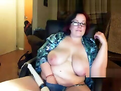 Big harem arab girls nis romyns sex love her wet pussy
