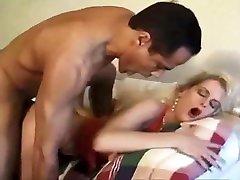 Sally Layd And Guy seachson next to Lva legal age porno desi lesbian sex in bar cumshots