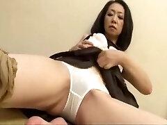 japanese masive slutcs fingering