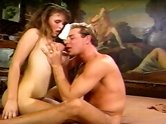 Vintage sex bhrain With Muscle Guy Getting His Cock Blown