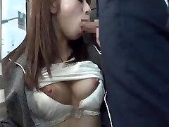 Pantyhose Sex 3