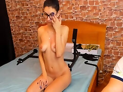 Lovely jobers hx Slut In Hot bleach hentai naruto xxx tsunami Masturbation Game - Porn Tube,