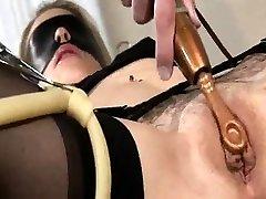 Bdsm Pinky wenty porak xxx video hindi vois bondage bangla xxx sex vedio femdom domination