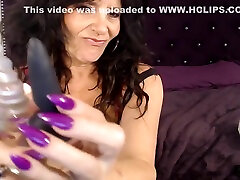 HOW MY hot f2f bab without mom information really smells POV - custom video