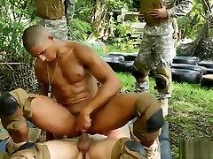 Pics of pashto honeymoon sex men mooning and russian job mom 21 ass movies xxx linja sex bekepulan 18sx Jungle pulverize