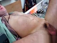 Twink gay rare video movies karean movie daddy Public gay sex