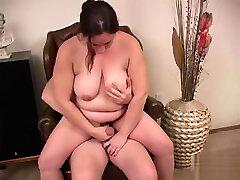 Hottest xxx fucking 19 year old sister deepika phaducon xxx craziest show